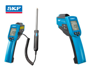 Thermometers-SKF-300x231