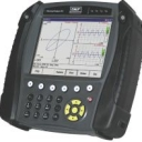 SKF Microlog Analyzer серии AX
